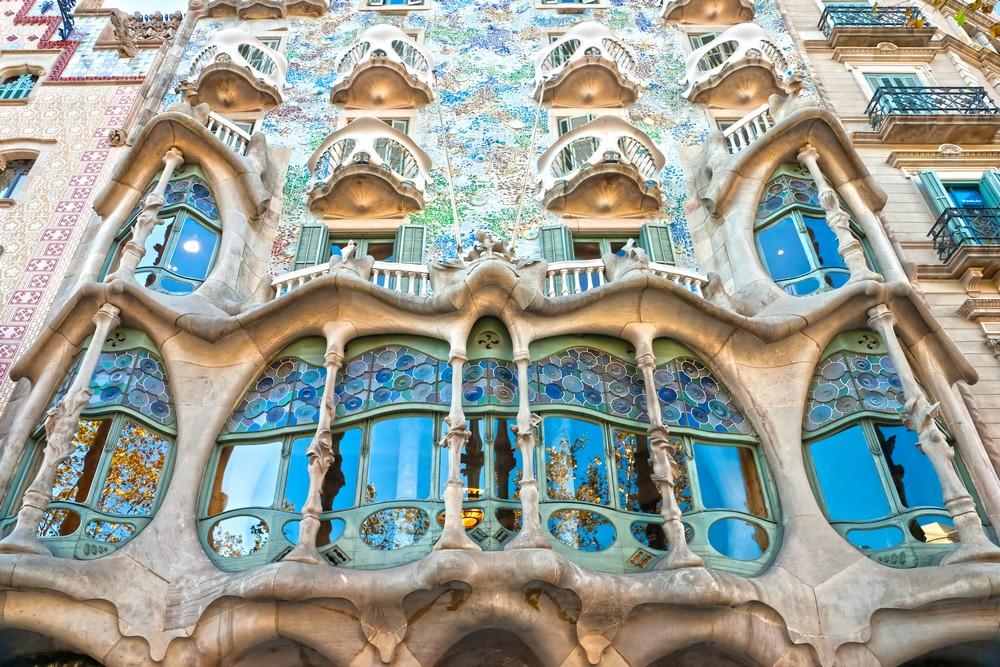 ES_Barcellona_32035