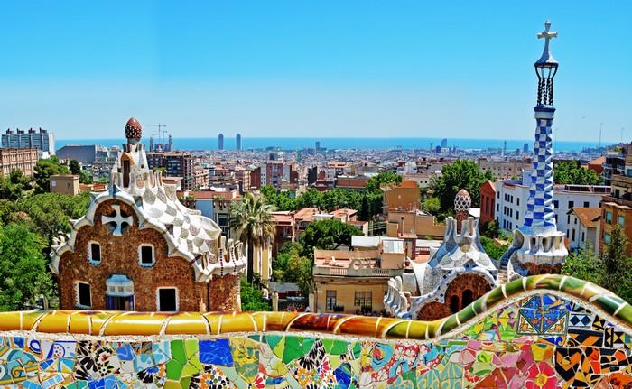 ES_Barcellona_33046