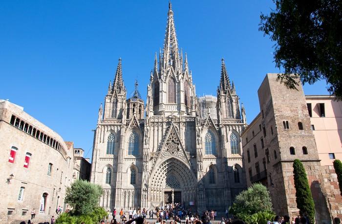 ES_Barcellona_Cattedrale_30022
