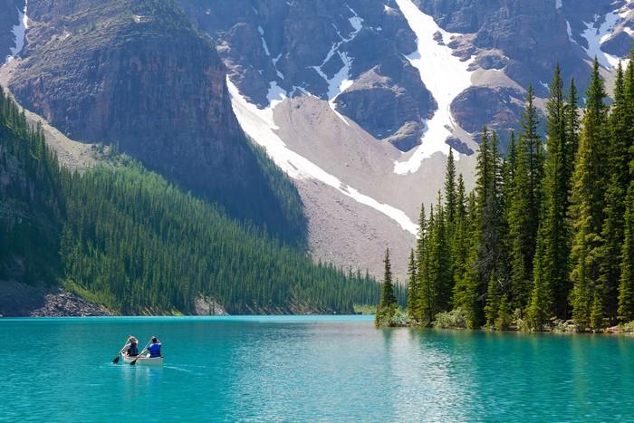 CA_Banff_30007