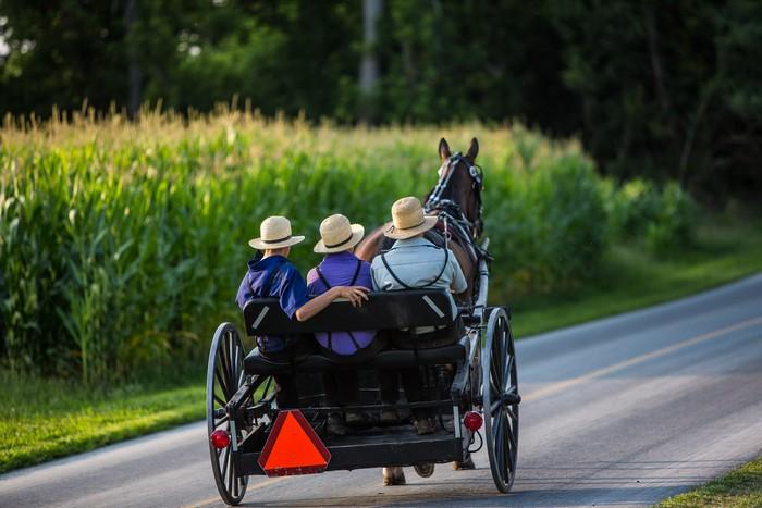 US_Amish_36