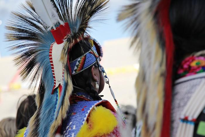 US_Generico_Navajo_32035
