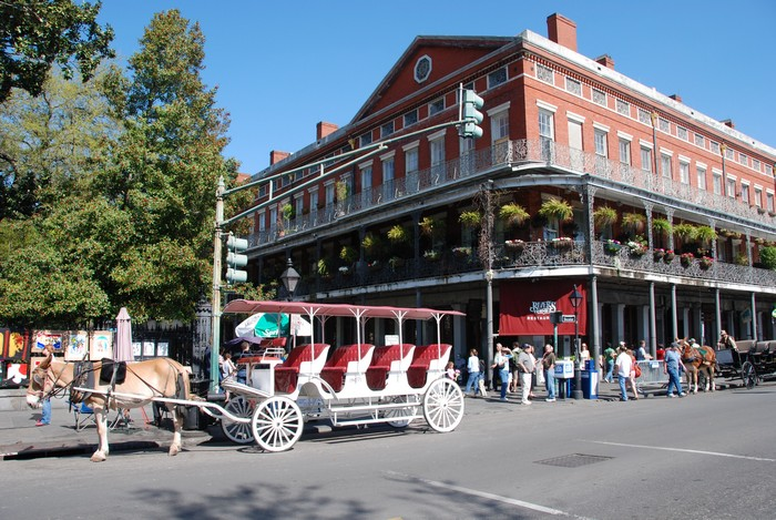 US_New_Orleans_15