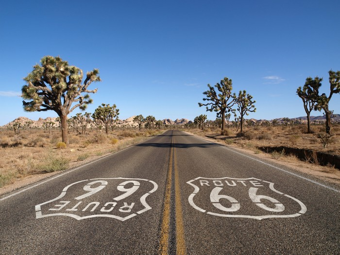US_Route66_28
