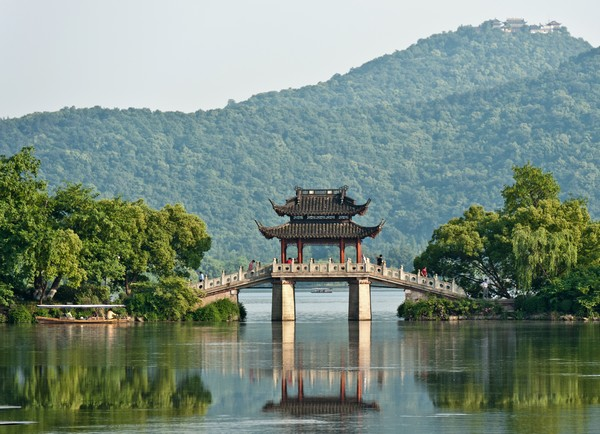 CN_Hangzhou_WestLake_04