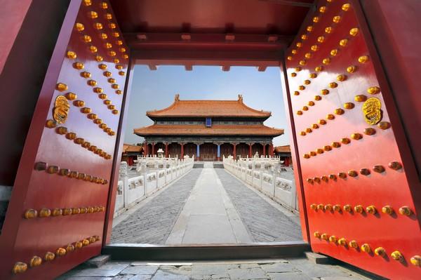 CN_Pechino_01