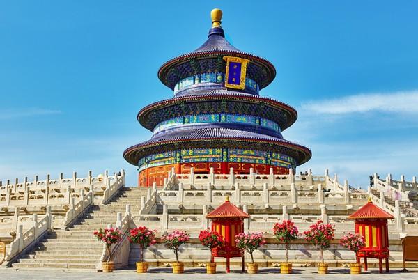CN_Pechino_055