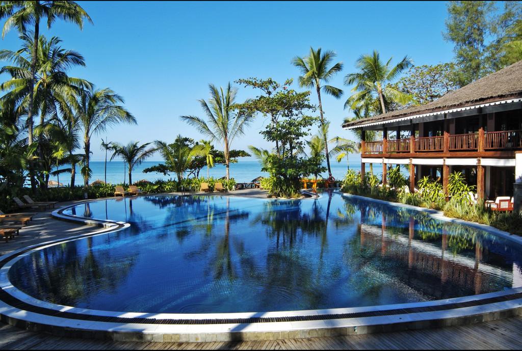 swiming-pool3-e1425284669362