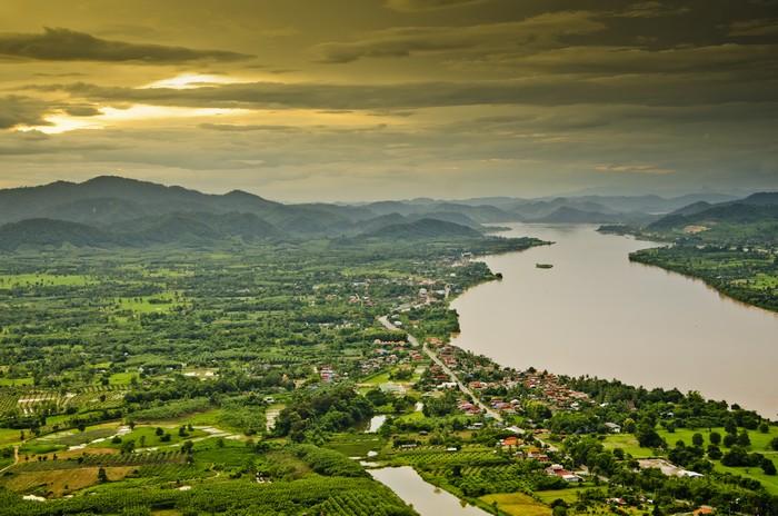 Viaggio in Vietnam - Delta del Mekong