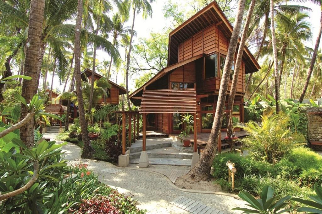 amata-resort-and-spa-aussenansicht