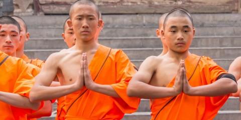 Il nostro tour della Cina Storica, non solo Pechino, Xi'an e Shanghai
