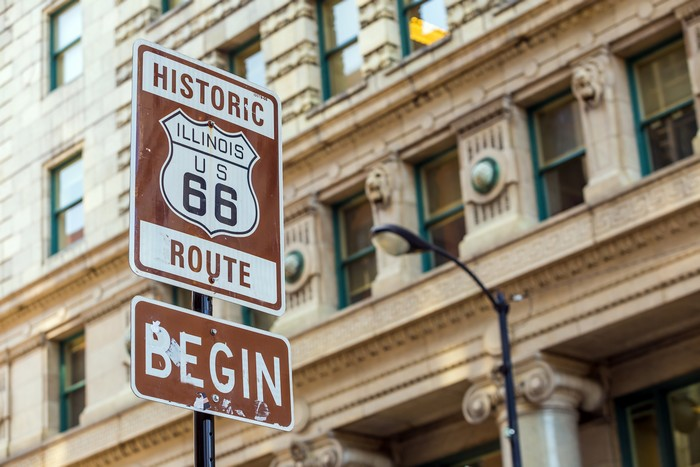 US_Route66_30