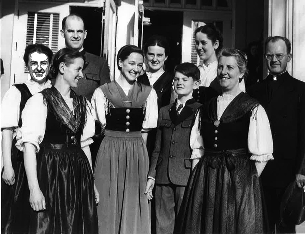 gallery-von_trapp_historical_copy_1