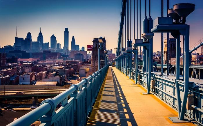 US_Philadelphia_31071