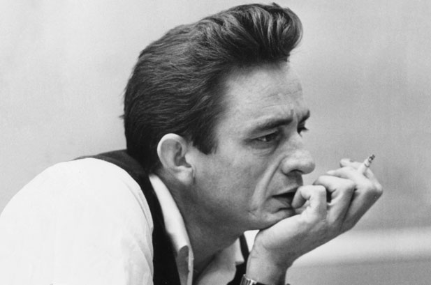 johnny_cash_14