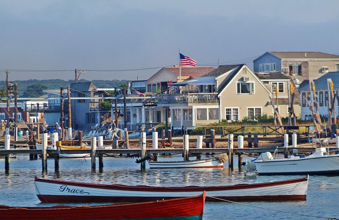 marthas-vineyard-1