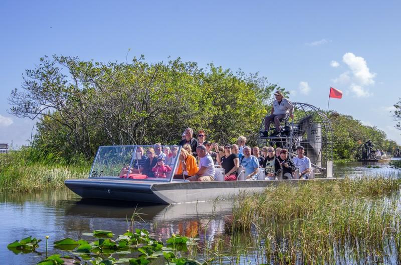 US_Everglades_1241