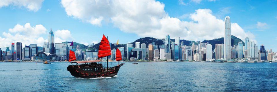 Viaggio Cina, i consigli di un viaggiatore Utat