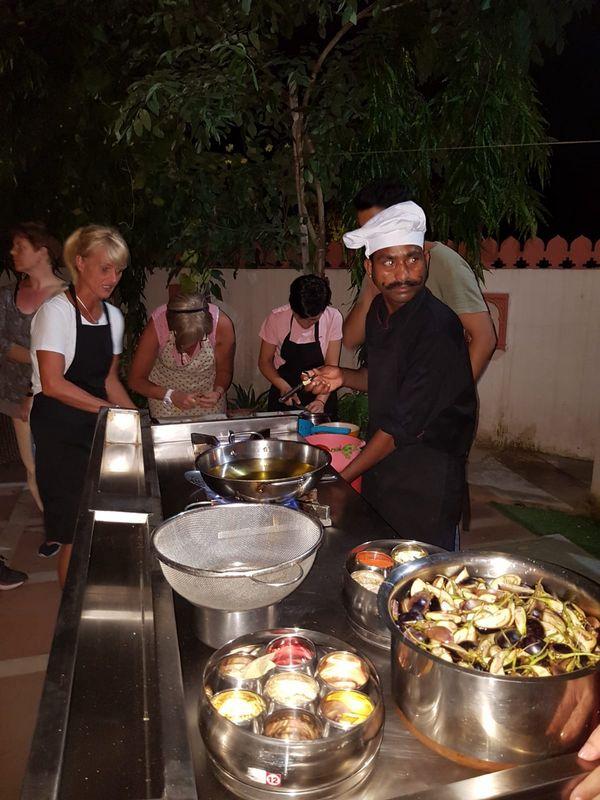 jaipur-lezione-cucina