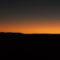 Giordania Classica e Wadi Rum, diario di viaggio