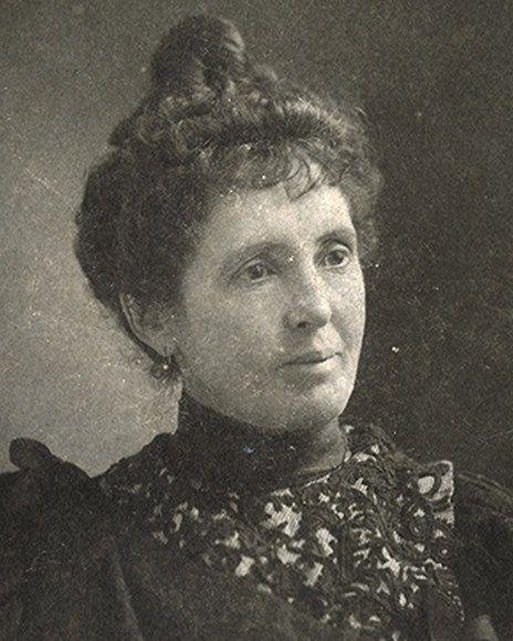 Utat-Helen-Stewart